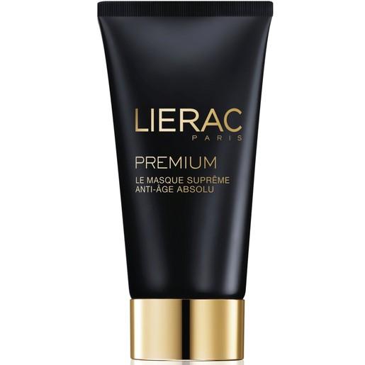 Premium La Masque 75ml - Lierac