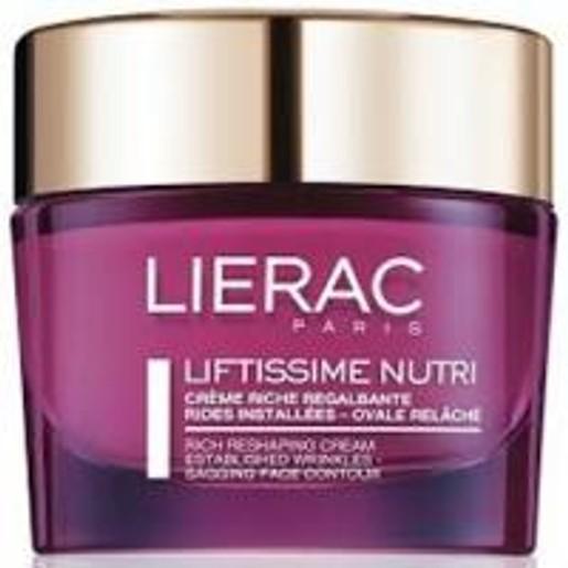 Lierac Liftissime Creme Nutri 50ml