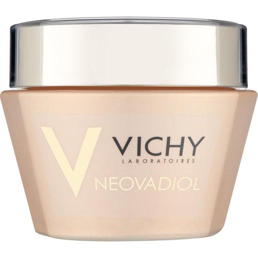 Vichy Neovadiol 50ml