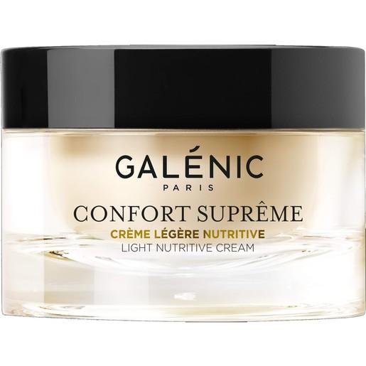 Galenic Confort Supreme Light Nutritive Cream PNM 50ml