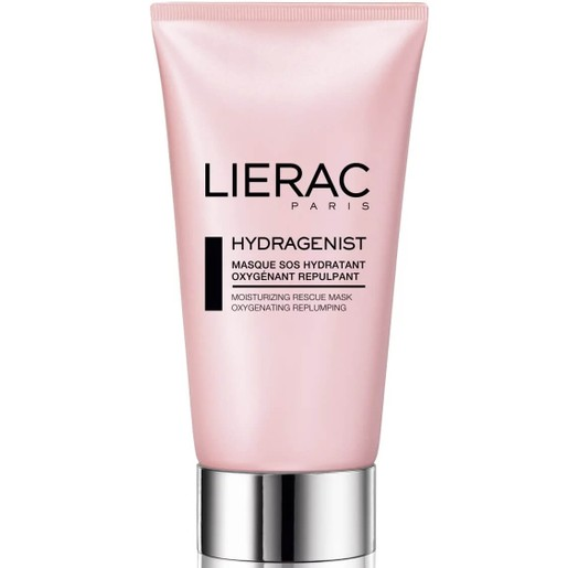 Lierac Hydragenist Masque S.O.S 75ml