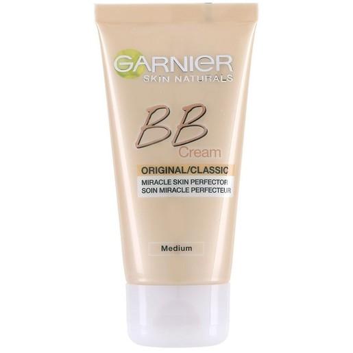 Garnier BB Cream Miracle Skin Perfector Medium 50ml