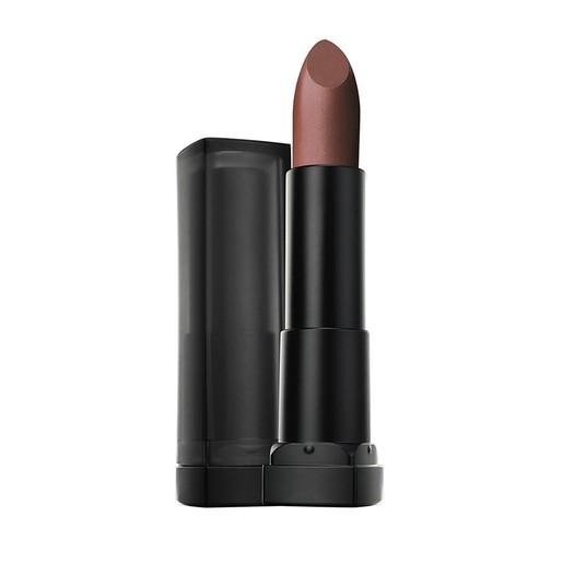 Maybelline Color Sensational Powder Matte Lipstick 4.4gr