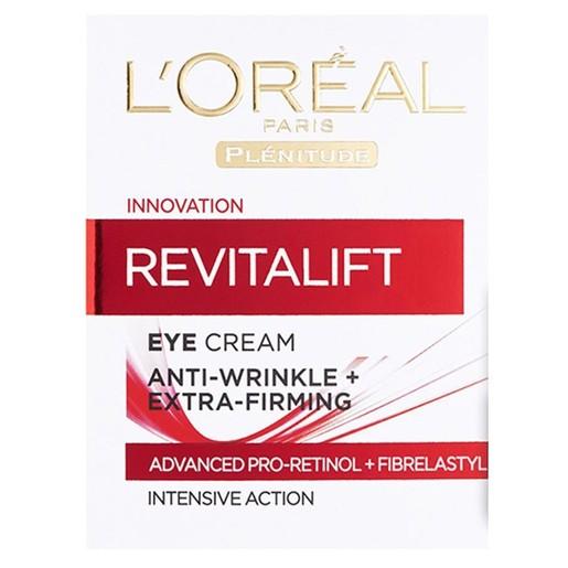 L\'oreal Paris Revitalift 15ml