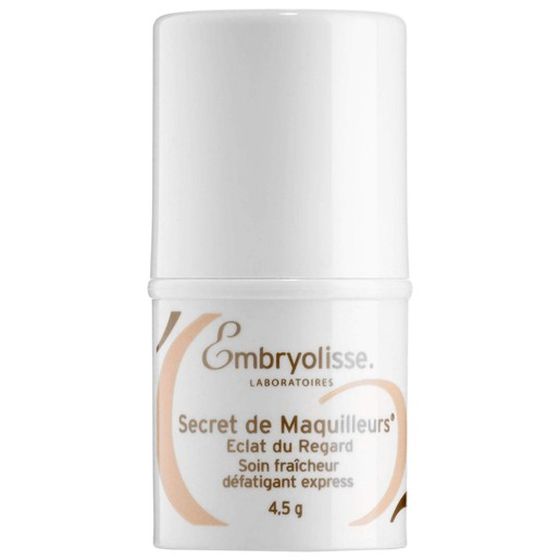 Embryolisse Radiant Eye Stick 4,5g