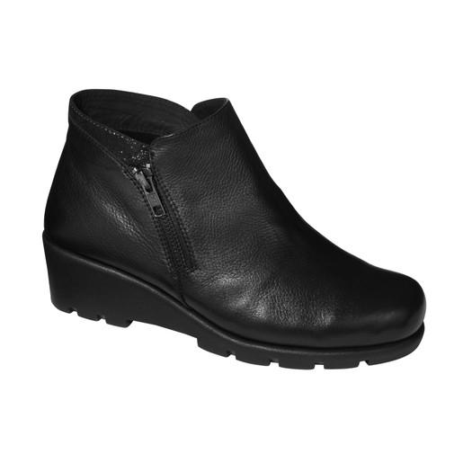 Dr Scholl Shoes Noale Black Γυναικείο Παπούτσι Μαύρο 1 Ζευγάρι