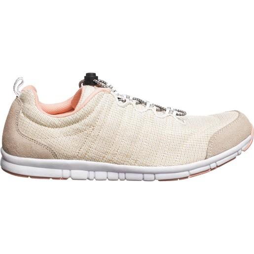 Scholl Shoes Wind Step Μπεζ Ανατομικά Παπούτσια, Χαρίζουν Σωστή Στάση & Φυσικό, Χωρίς Πόνο Βάδισμα 1 Ζευγάρι