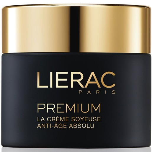 Lierac Premium Light Texture 50ml