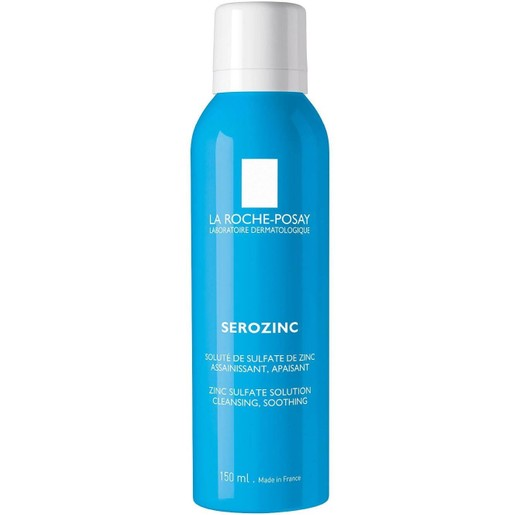 Serozinc 150ml - La Roche-Posay