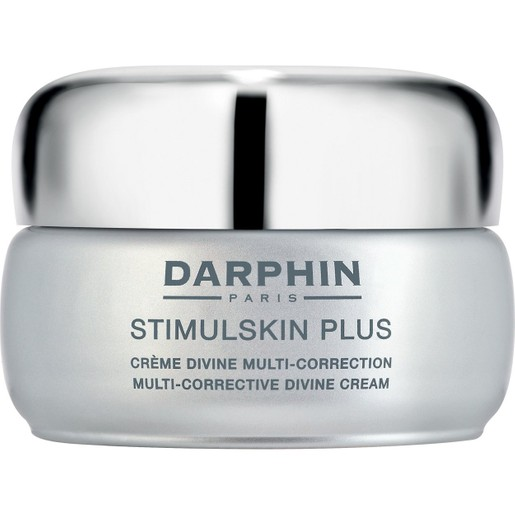Darphin Stimulskin Plus Divine Cream 50ml