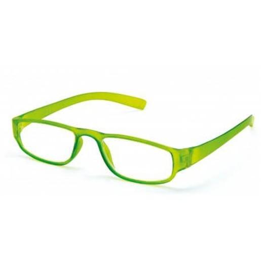 T-Vedo Fluo Verde Εύκαμπτα Γυαλιά Πρεσβυωπίας Πράσινο