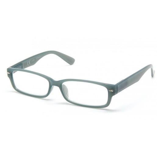 T-Vedo Shiny Grigio Γυαλιά Πρεσβυωπίας Λαμπερό Γκρι