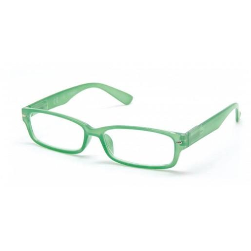T-Vedo Shiny Verde Γυαλιά Πρεσβυωπίας Πράσινο