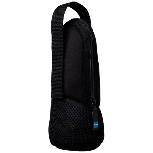 Mam Thermal Bag Θερμομονωτική Θήκη για Μπιμπερό Κωδ 780, 1 Τεμάχιο