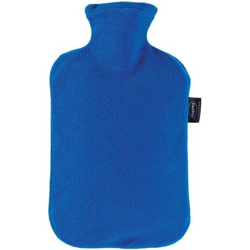 Fashy Θερμοφόρα Νερού με Επένδυση Fleece Cover 2L 1 τεμάχιο