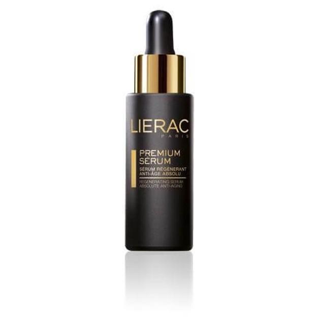Premium Serum 30ml - Lierac