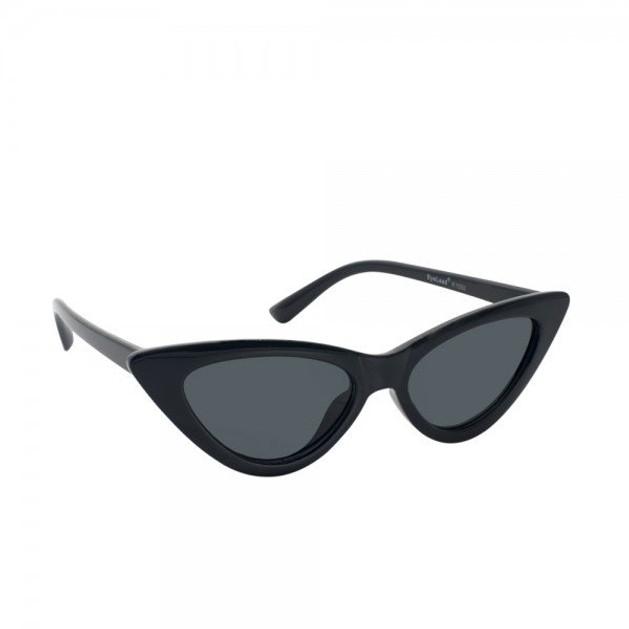 Eyelead Γυαλιά Ηλίου Παιδικά K1050