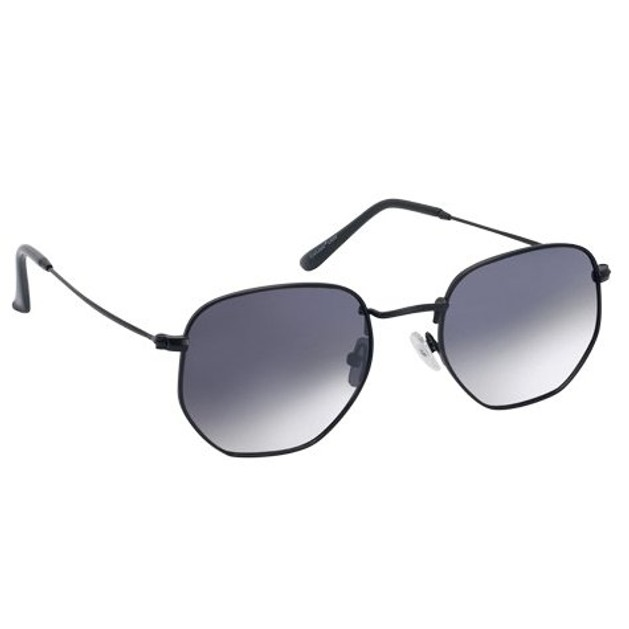 Eyelead Γυαλιά Ηλίου Unisex L654