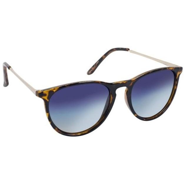 Eyelead Γυαλιά Ηλίου Unisex L659
