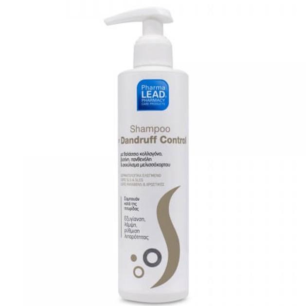 Pharmalead Shampoo Dandruff Control 250ml