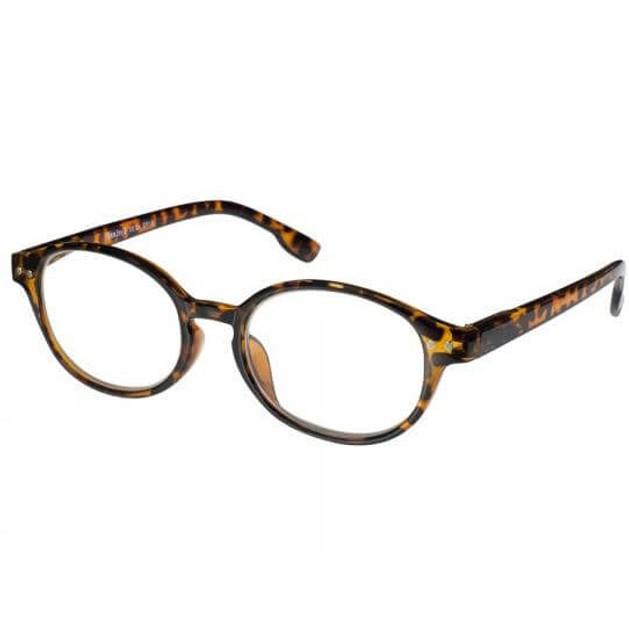 Eyelead Γυαλιά Διαβάσματος Unisex Ταρταρούγα Κοκκάλινο E160