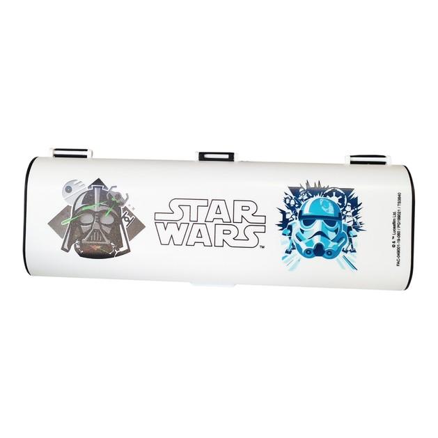 Δώρο Oral-B Star Wars Θήκη Ταξιδίου 1 Τεμάχιο