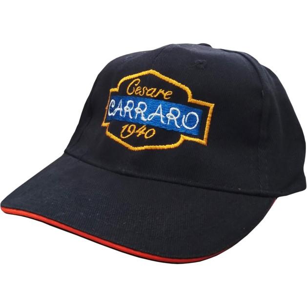 Δώρο Carraro Καπέλο