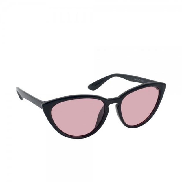 Eyelead Γυαλιά Ηλίου Παιδικά K1051