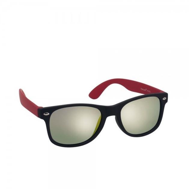 Eyelead Γυαλιά Ηλίου Παιδικά K1053