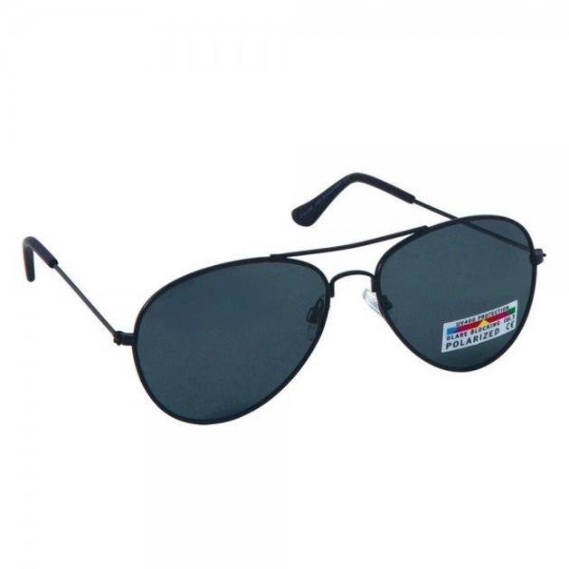 Eyelead Γυαλιά Ηλίου Unisex L612