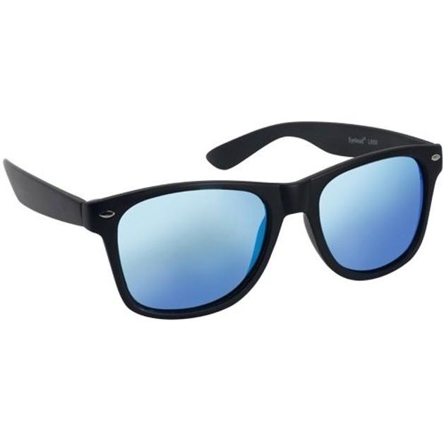 Eyelead Γυαλιά Ηλίου Unisex L650