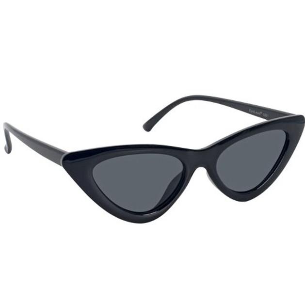 Eyelead Γυαλιά Ηλίου Unisex L651