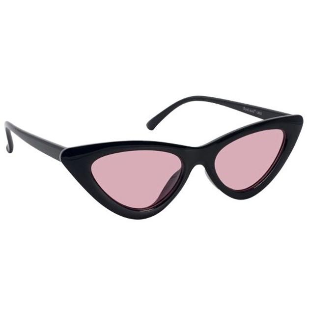 Eyelead Γυαλιά Ηλίου Unisex L652