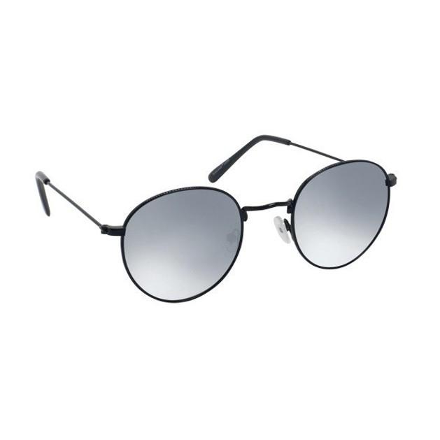 Eyelead Γυαλιά Ηλίου Unisex L656