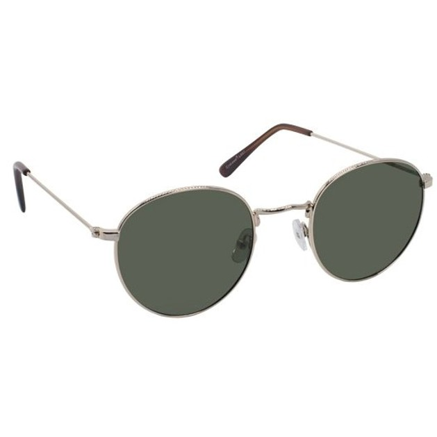 Eyelead Γυαλιά Ηλίου Unisex L657