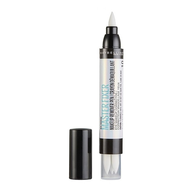 Maybelline Master Fixer Makeup Remover Pen 3ml