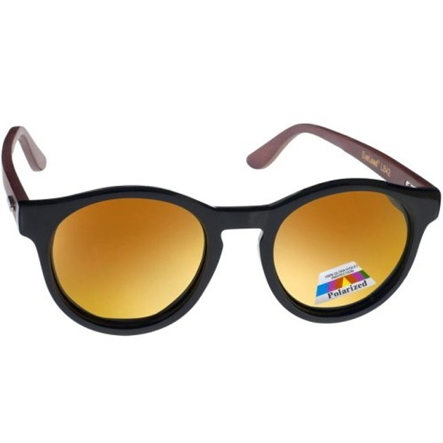 Eyelead Polarized Γυαλιά Ηλίου L642