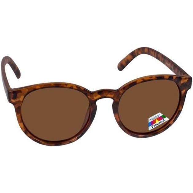 Eyelead Γυαλιά Ηλίου Γυναικεία L616