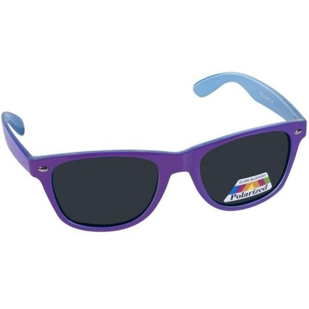 Eyelead Polarized Γυαλιά Ηλίου L630