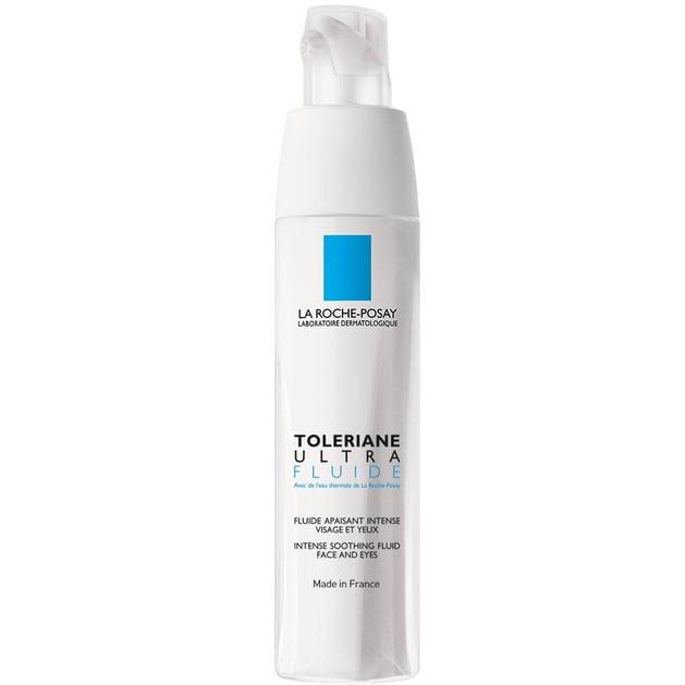 Toleriane Ultra Face Cream 40ml - La Roche-Posay
