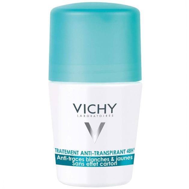 Vichy Deodorant48h 50ml