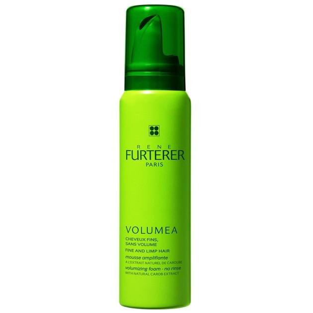 Rene Furterer Volumea Mousse Amplifiante Αφρός για Όγκο στα Λεπτά Μαλλιά 200ml