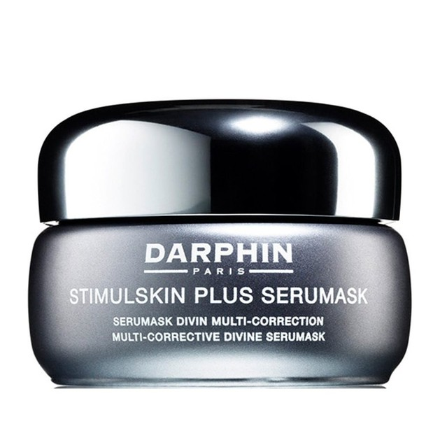 Darphin Stimulskin Plus Multi-Corrective Divine Serumask 50ml