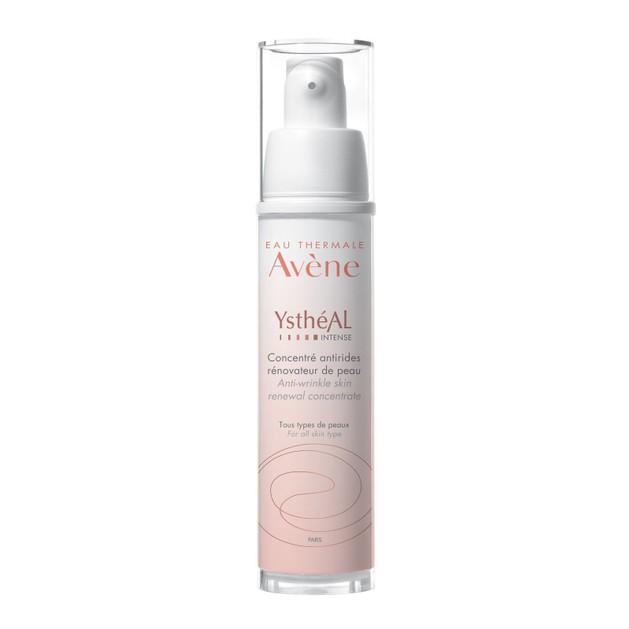 Avene Ystheal Intense Concentre Antirides 30ml
