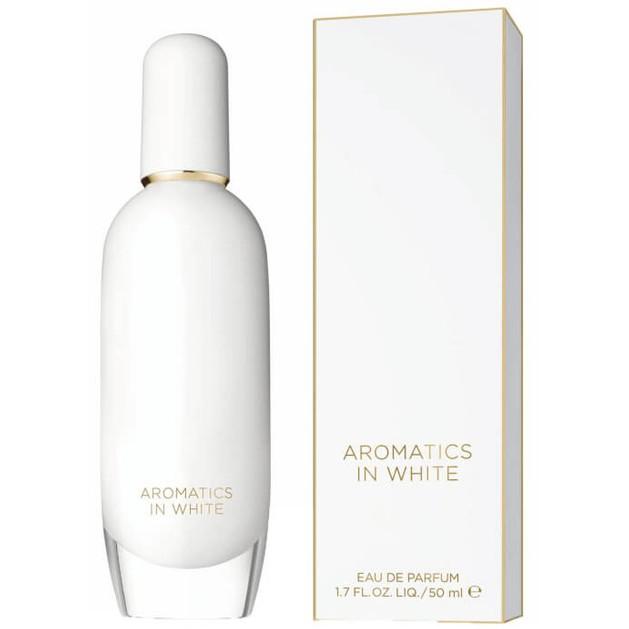 Clinique Aromatics In White eau de parfum 30ml