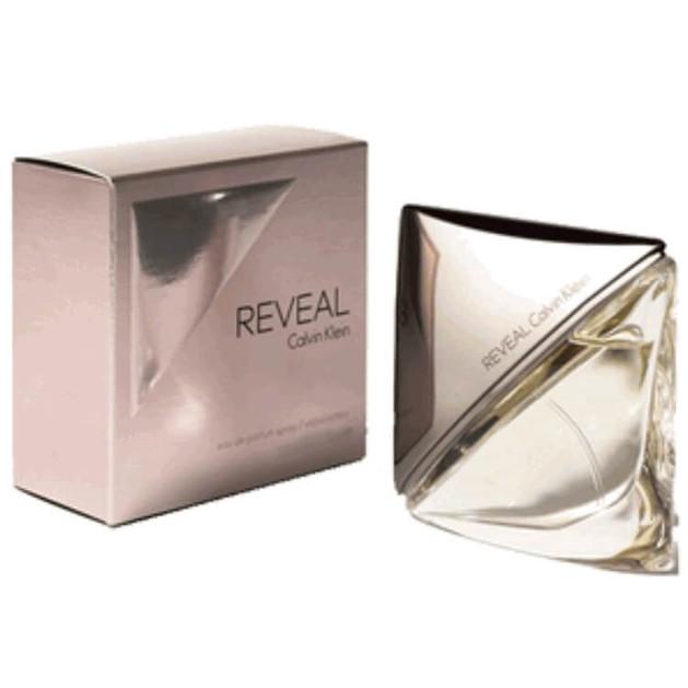 Calvin Klein Reveal eau de parfum 50ml