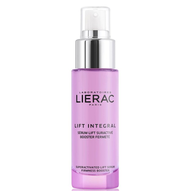 Lierac Lift Integral Serum 30ml