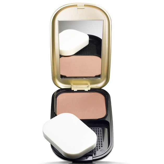 Max Factor Facefinity 5 Sand  Compact Foundation (make up)