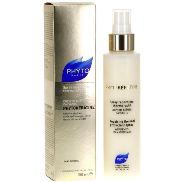 Phyto Phytokeratine Spray 150ml
