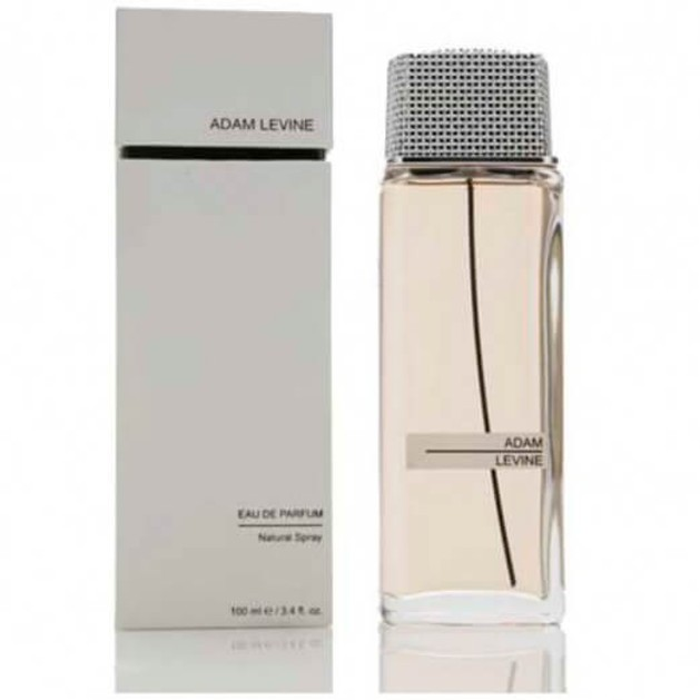 Adam Levine for Women Eau De Parfum 100ml